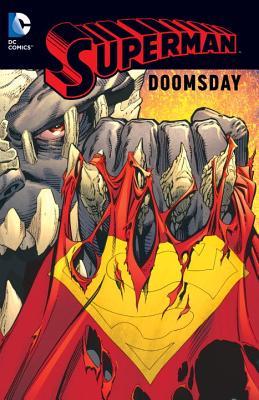 Superman 5: Doomsday