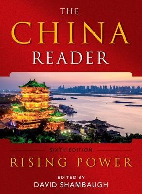 The China Reader: Rising Power