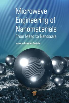 Microwave Engineering of Materials: From Mesoscale to Nanoscale