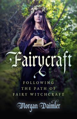 Fairycraft: Following the Path of Fairy Witch