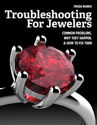 Troubleshooting for Jewelers: Common Problems