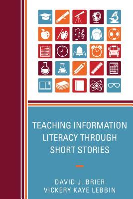 Teaching Information Literacy Through Short S