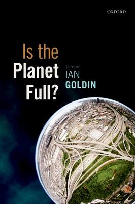 Is the Planet Full?