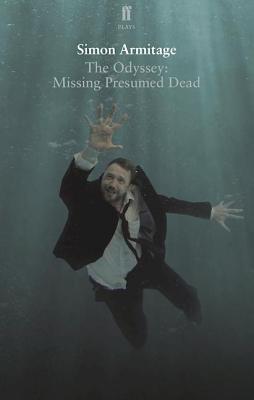 The Odyssey: Missing Presumed Dead