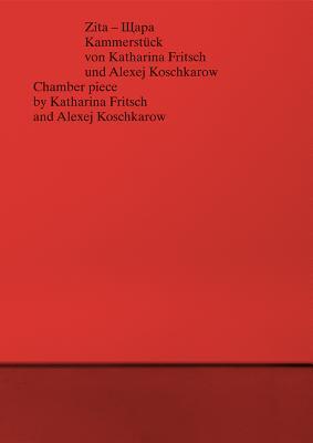 Katharina Fritsch and Alexej Koschkarow: Zita