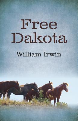 Free Dakota