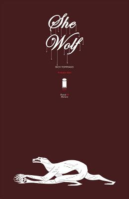 She Wolf 1