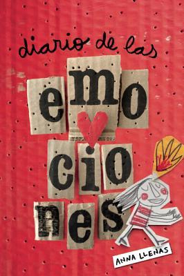 Diario de las emociones / Diary of Emotions