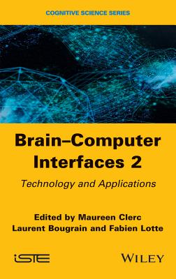 Brain-Computer Interfaces 2: Technology and Applications
