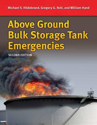 Aboveground Bulk Storage Tank Emergencies