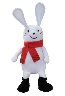 Bunny Slopes Doll