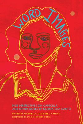 Word Images: New Perspectives on Canícula and Other Works by Norma Elia Cantú