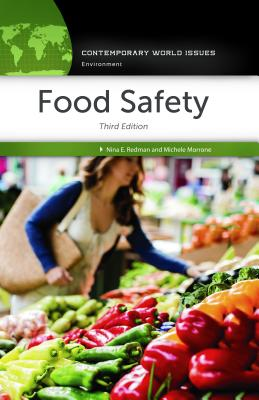Food Safety: A Reference Handbook