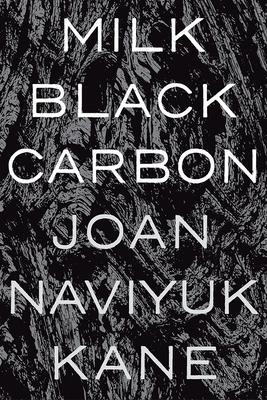 Milk Black Carbon