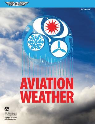 Aviation Weather 2016: AC 00-6B