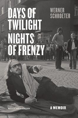 Days of Twilight, Nights of Frenzy