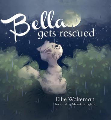 Bella Gets Rescued