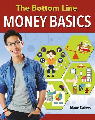 The Bottom Line: Money Basics