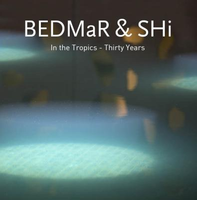Bedmar & Shi: In the Tropics-Thirty Years / In the Tropics-Singapore Houses