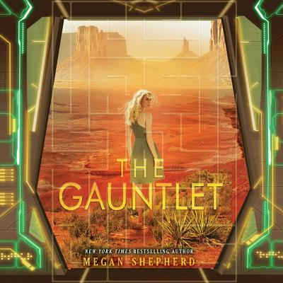 The Gauntlet: Library Edition