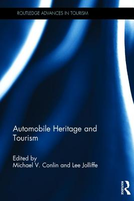 Automobile Heritage and Tourism