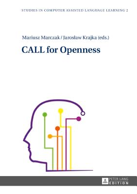 Call for Openness