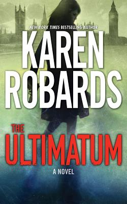 The Ultimatum: Library Edition