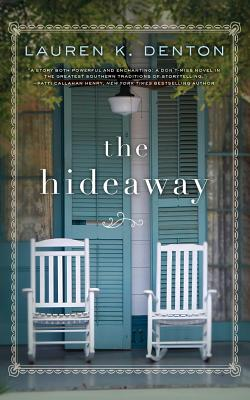 The Hideaway: Library Edition