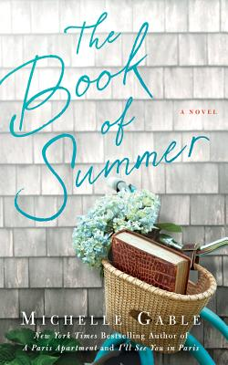 The Book of Summer: Library Edition