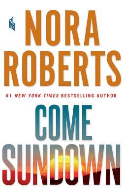 Come Sundown: Library Edition
