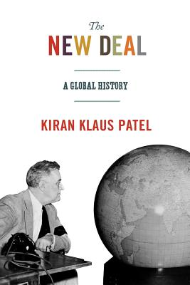 The New Deal: A Global History