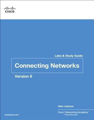 Connecting Networks V6
