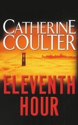 Eleventh Hour: Library Edition