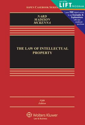 The Law of Intellectual Property