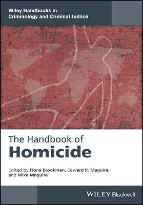 The Handbook to Homicide