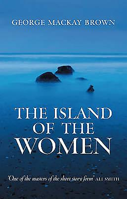 The Island of the Women: And Other Stories