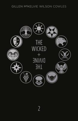 The Wicked & the Divine 2