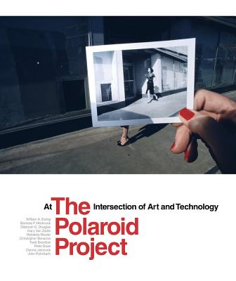 The Polaroid Project: At the Intersection of Art and Technology