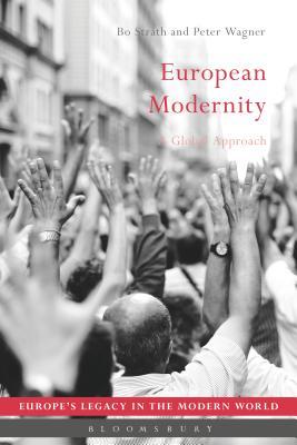 European Modernity: A Global Approach