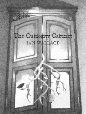The Curiosity Cabinet