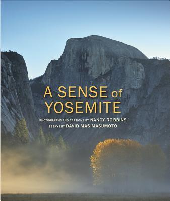 A Sense of Yosemite