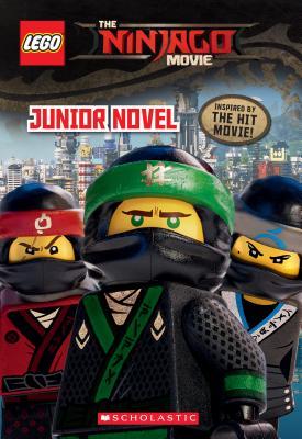Junior Novel: Junior Novel