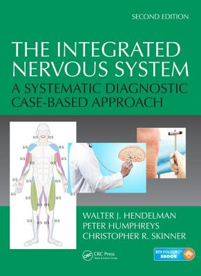 The Integrated Nervous System: A Systematic Diagnostic Case-Based Approach