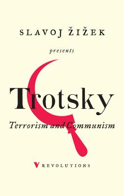 Terrorism and Communism: A Reply to Karl Kautsky