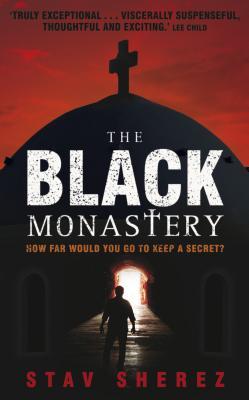 The Black Monastery