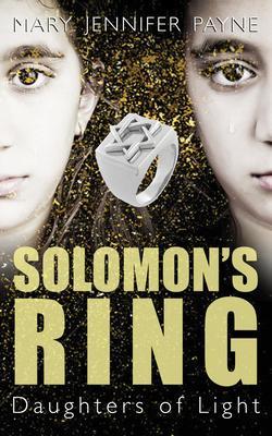 Solomon's Ring