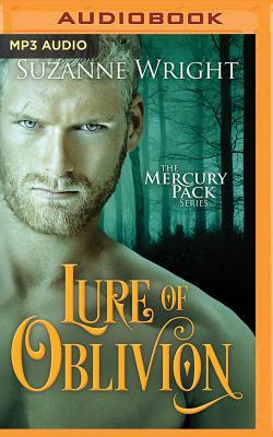 Lure of Oblivion