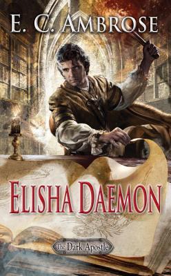 Elisha Daemon