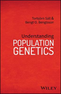 Understanding Population Genetics: Through the Derivation of Ten Major Results