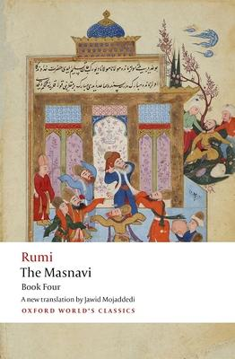 The Masnavi, Book Four